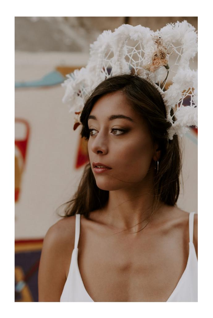 Maquillage mariée 10